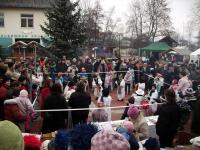 Krenglbacher Adventmarkt